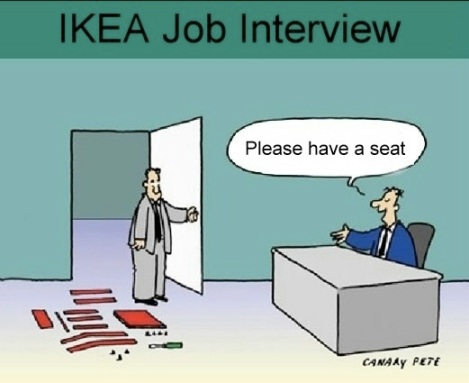 job%20interview%20cartoon%20-%20funny[1]