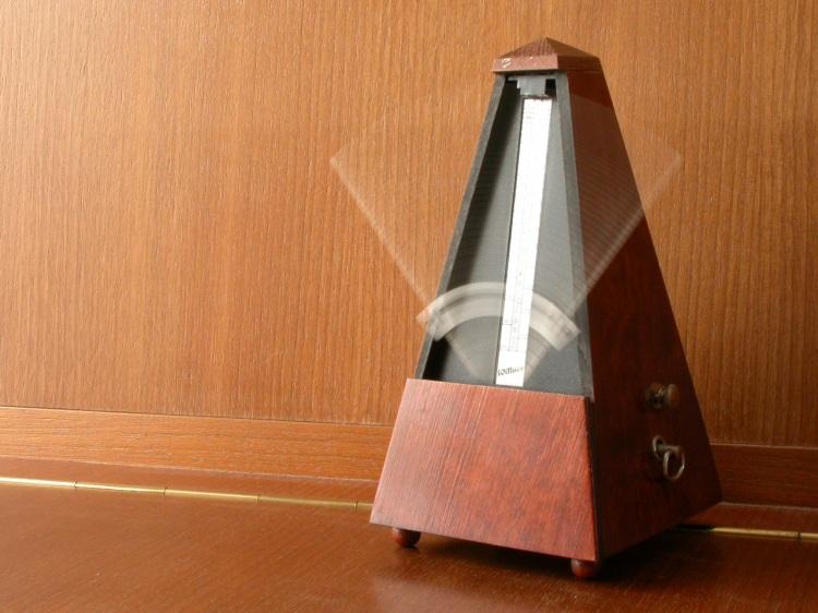 Wittner_metronome[1]