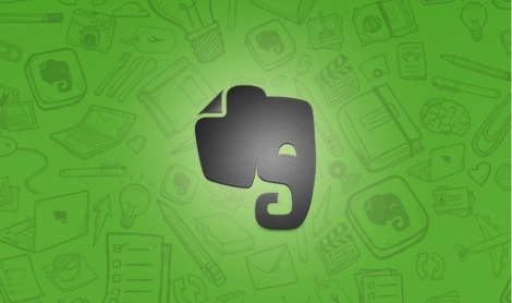 evernote5-ios[1]